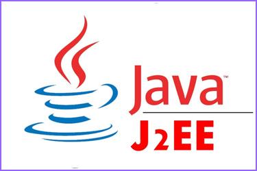 JAVA/J2EE/J2ME