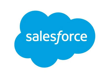 Salesforce CRM Consulting